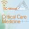 iCritical Care: Critical Care Medicine