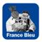 La minute conso UFC Que choisir FB Drôme Ardèche