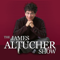 The James Altucher Show