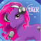 My Little Pony Talk