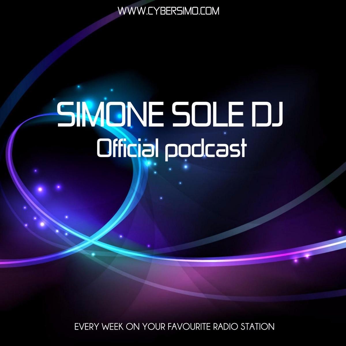 Simone Sole Dj Official