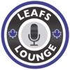 Leafs Lounge