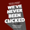 We've Never Been Clicked: Texas A&M Aggies Show