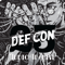 DEF CON 23 [Audio] Speeches from the Hacker Convention