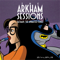 The Arkham Sessions