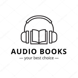 Listen Legally to Full Audiobook in Newspapers & Magazines