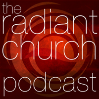 Great Hills Sermons podcast