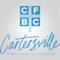 Cartersville First Baptist Church