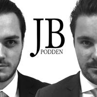 JB-Podden podcast