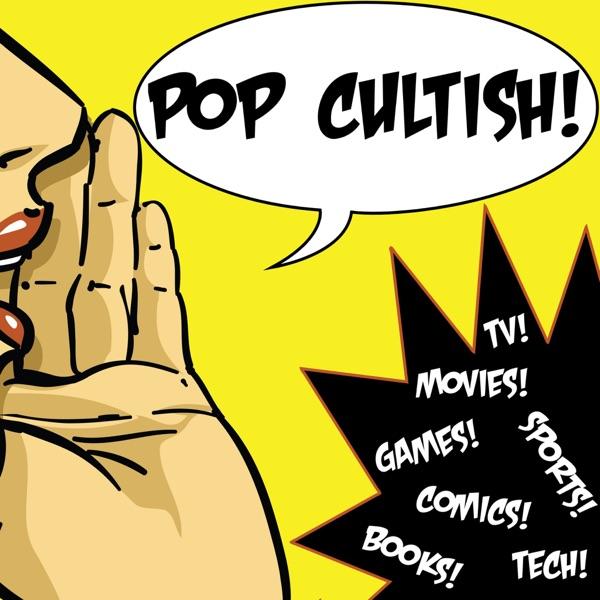 Pop Cultish