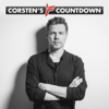 Corsten's Countdown Official Podcast - Ferry Corsten