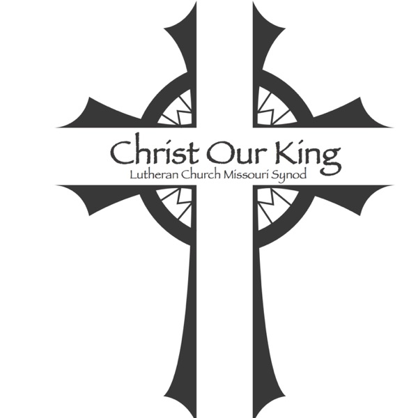 Christ Our King Sermons