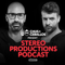 Chus & Ceballos presents Stereo Productions Podcast