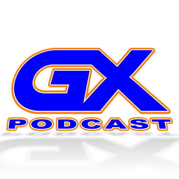 GX Podcast
