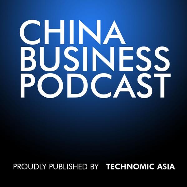 Technomic Asia