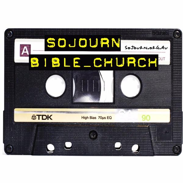 Sojourn Bible Church