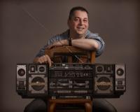 ICT-Vandaag podcast