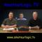 AmateurLogic.TV (Audio)