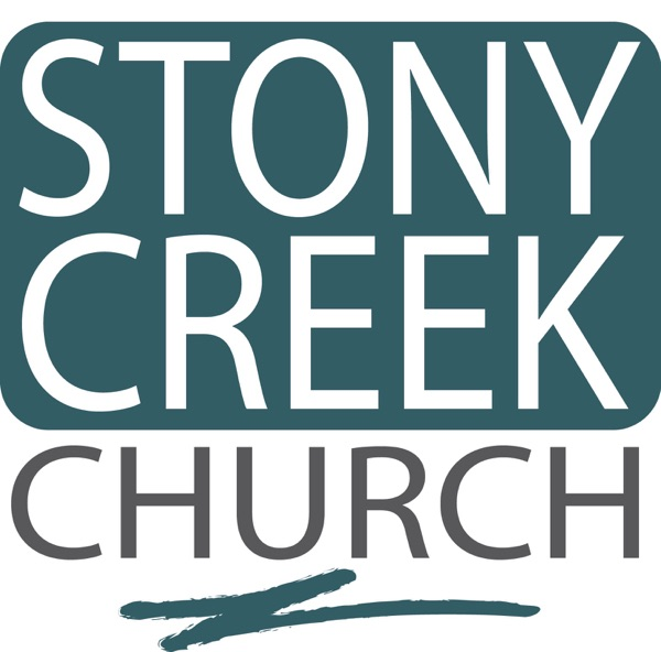 Stony Creek Sermon Podcast