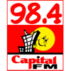 Capital FM - Capital FM