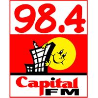 Capital FM podcast