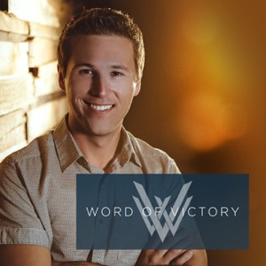 Kyle Winkler Video Podcast