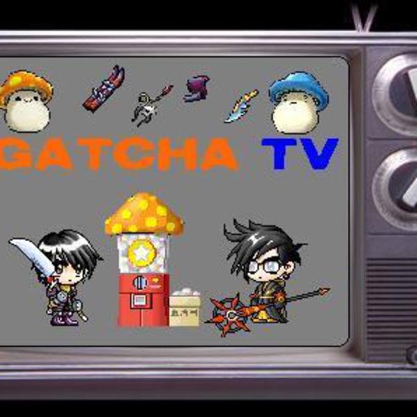 Gacha TV