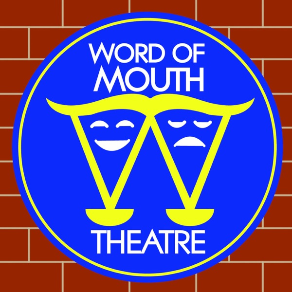 Word of Mouth Theatre: Jun'14