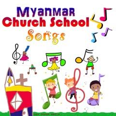 Church School Songs