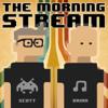 The Morning Stream - Scott Johnson