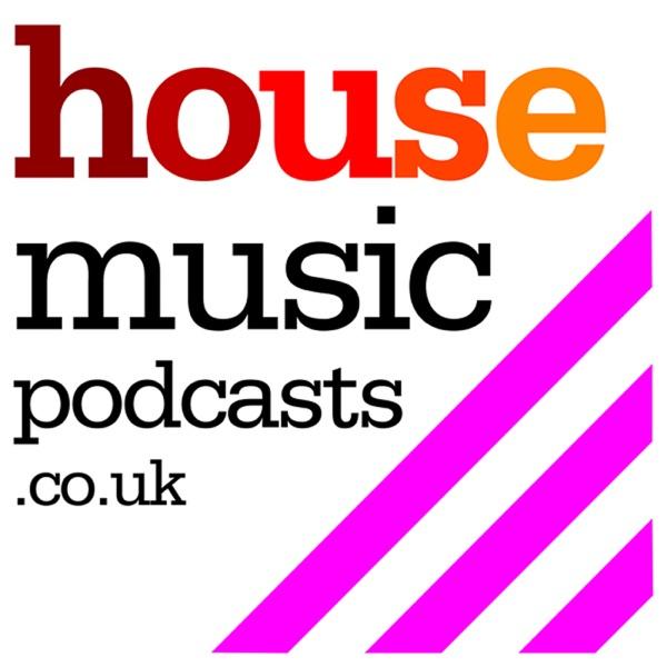 SpekTrem – House Music Podcasts