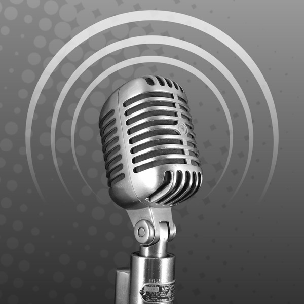 Bart Jackson's Podcast - Get informed, Get entertained, and seize the wisdom