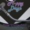 FloppyDays Vintage Computing Podcast
