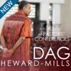 Dag Heward-Mills at Camps & Pastors' Conferences - Dag Heward-Mills