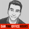 Office Hours – Daniel  H. Pink