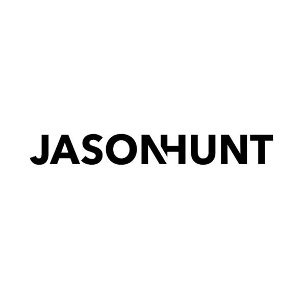 JasonHunt Studio
