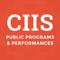 CIIS Public Programs