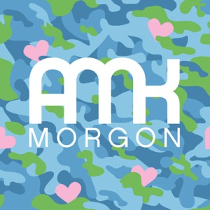 AMK Morgon