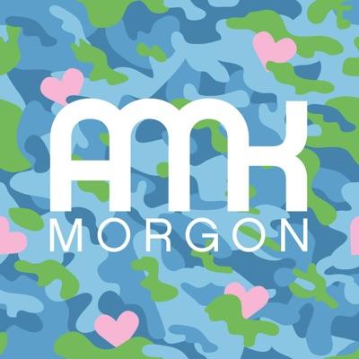 AMK Morgon:Martin Soneby med gäster