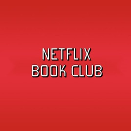 the book club coming to netflix