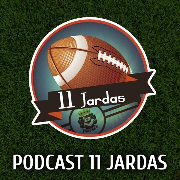 11 Jardas' Podcast