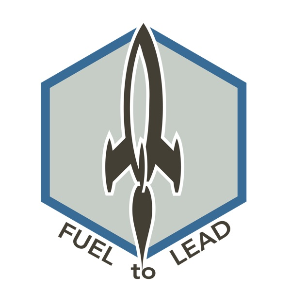 Fuel to Lead
