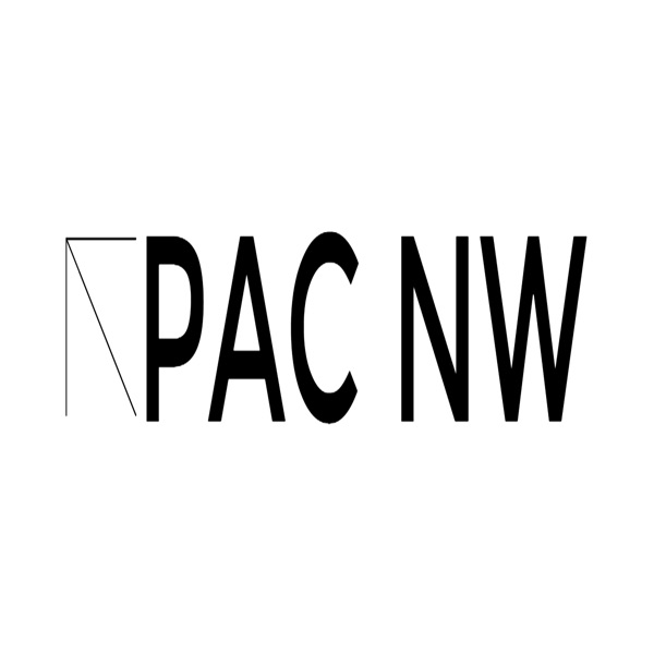 PAC NW