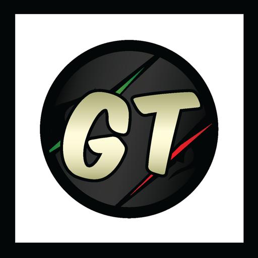 Best Episodes of Gather Together - Final Fantasy XIV (FFXIV) podcast