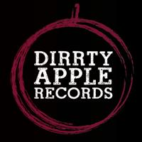 Dirrty Apple Podcast podcast