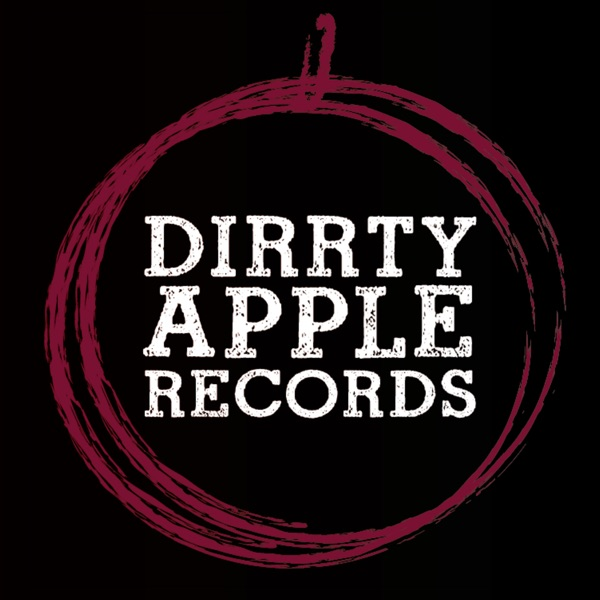 Dirrty Apple Podcast