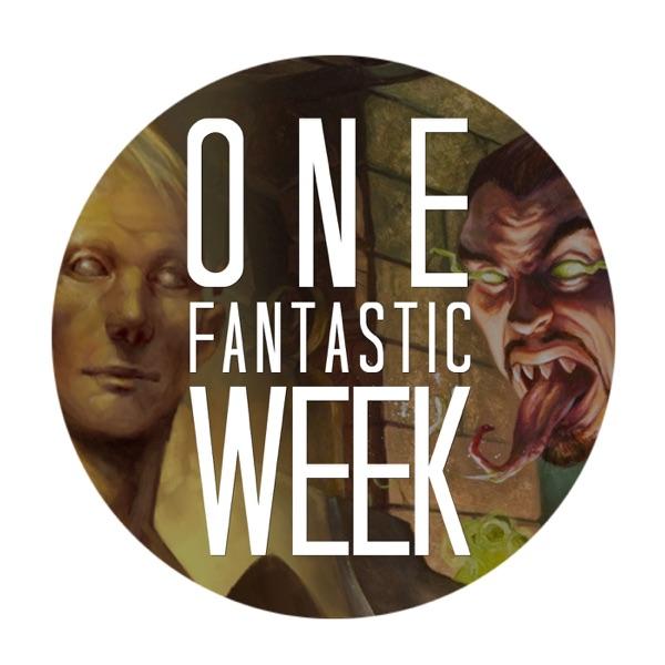 One Fantastic Week