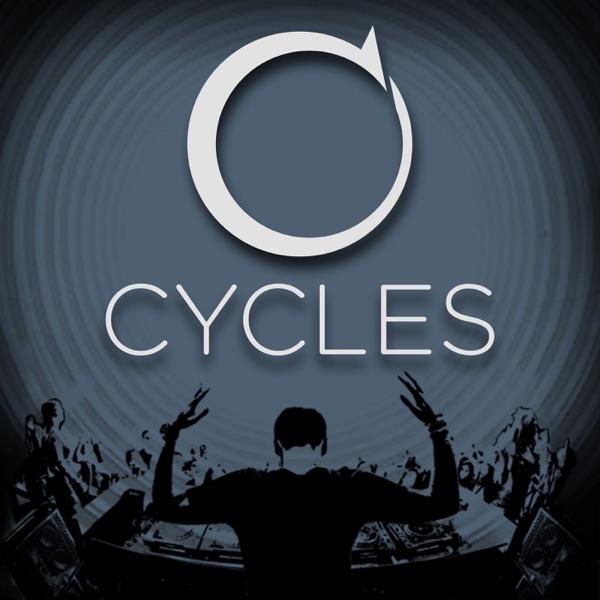 Cycles Radio | Podbay