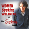 Women Seeking Wellness: Health | Happiness | Motivation | Inspiration | Success
