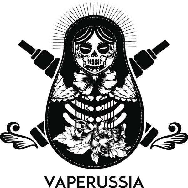 VapeCast